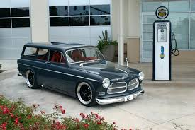 classic volvo coupe 1967 volvo amazon review gallery top speed