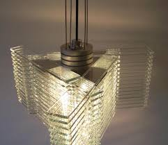 Low Voltage Pendant Lighting Low Voltage Pendant Lighting 2 Home Landscapings Contemporary