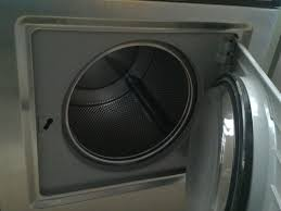 front load washers www 123laundry com