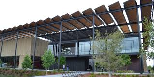 solar panel roof trellis google search solar pinterest
