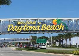 port orange real estate fl homes for sale daytona beach real