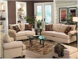 living room decorating small living room modern master bedroom