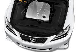 lexus is 350 sale 2011 lexus is350 reviews and rating motor trend