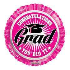 cv 18 ds congrats grad pink 22940 zed ecommerce