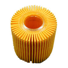 2010 lexus hs 250h oil filter compare prices on oil filter for toyota online shopping buy low