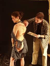 make up classes in pa work in progress pregerfx israel makeup artist