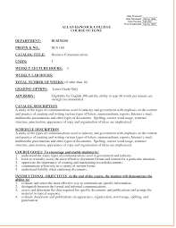 exles of resumes and cover letters 2 persuasive essay exles looking for argumentative and persuasive