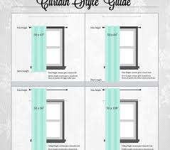 Height Of Curtains Inspiration Inspiration Ideas Curtain Length Soozone Curtains
