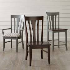 cloth dining room chairs other fabric dining room chairs sale creative on other with best
