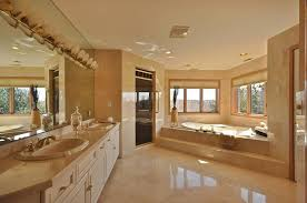 How To Stage A Bathroom Luxury Home Staging In Mahwah Nj By The Flaim Group