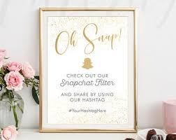 wedding quotes hashtags wedding hashtag etsy