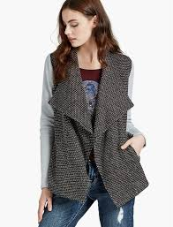 womens sweater vest womens sweater vest lucky brand
