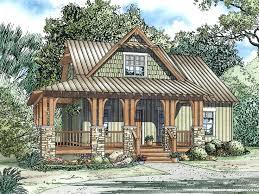 craftsman home plan the house plan shop craftsman house plans the house plan shop