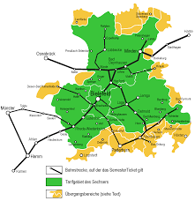 Bad Pyrmont Stadtplan Frame Rechts