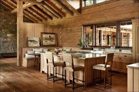 country ideas for kitchen small rustic kitchen ideas kitchen cabinet designs country kitchen