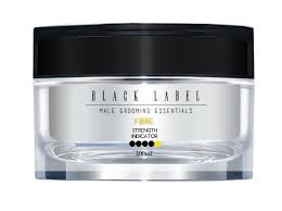 black label hair black label hair products bottle design noise