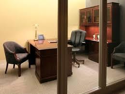kimball president executive desk president kimball