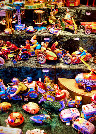 edinburgh photo u2013 toys at the traditional german market