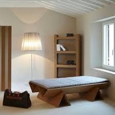 Platform Bed With Storage Tutorial Diy Platform Bed Platform by Platform Bed With Storage Tutorial Diy Platform Bed Platform