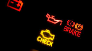 How To Remove Check Engine Light How To Reset Your Check Engine Light Autointhebox