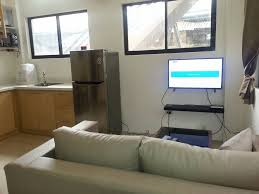 studio type apartment new studio type apartment for rent apartments for rent in