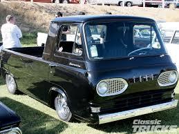 Vintage Ford Truck Commercials - 2009 goodguys southwest nationals rod network