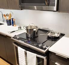 Average Rent In Nj 1 362 Apartments For Rent In Jersey City Nj Zumper