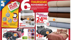 walmart thanksgiving deals 2014 walmart black friday ad 2013 youtube