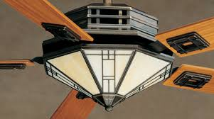 flush mount craftsman lighting arroyo craftsman flush mount and semi flush ceiling lights home