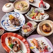 meuble cuisine haut porte vitr馥 porte cuisine laqu馥 100 images poign馥s meubles cuisine 100
