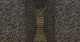 Hiddenpassageway Hidden Passage Behind Wall Bookshelf Minecraft Project