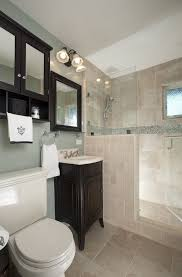 Bathroom Storage Bins by Bathroom Laundry Combo Room Eclectic With White Wainscoting