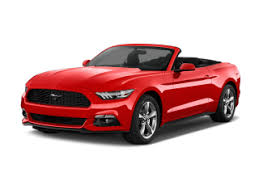 cars similar to mustang convertibles for rent ford mustang or similar alamo rent a car