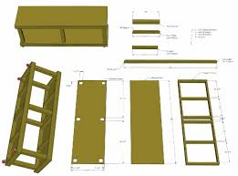 motorcycle lift table plans diy motorcycle lift table page 2