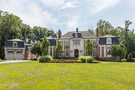 design a mansion 10m potomac mansion is this year s dc design house wtop