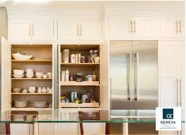 kitchen cupboards storage solutions our favorite kitchen cabinet storage solutions geneva