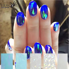 online get cheap simple nail design aliexpress com alibaba group
