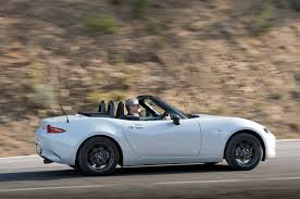 mazda 4 by 4 why we should savor sports cars like the mazda mx 5 miata