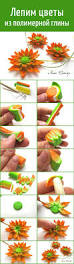 4071 best learning pretty polymerclay images on pinterest clay