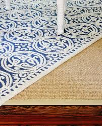easy tip for maximizing your rug budget thistlewood farm