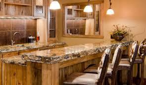 Omaha Nebraska Skyline News Mansions In Ne Also Bathroom Vanities - Bathroom vanity tops omaha