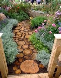 Garden Ideas Pinterest 361 Best Backyard Ideas Images On Pinterest Gardening Farms And