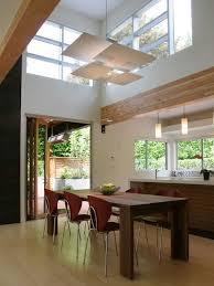 modern dining table lighting modern dining room lighting houzz in light fixtures remodel 2