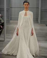 Destination Wedding Dresses 4 Destination Wedding Dresses Selected By Project Runway