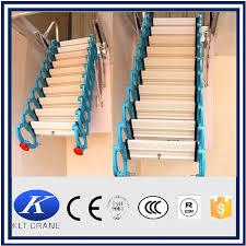 list manufacturers of attic ladder buy attic ladder get discount