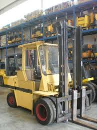 used diesel forklift caterpillar cat all buy sell ads