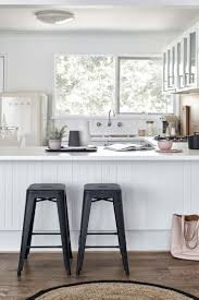 147 best wildy white kitchens images on pinterest white