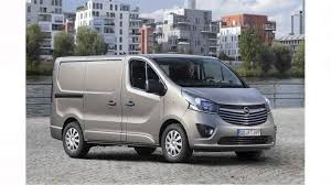 renault trafic dimensions 2015 model renault trafic van youtube