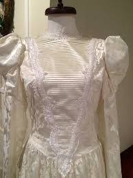 Jessica Mcclintock Wedding Dresses 23 Best Wedding Gowns Jessica Mcclintock Images On Pinterest