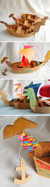 176 best boat crafts images on pinterest boat crafts and